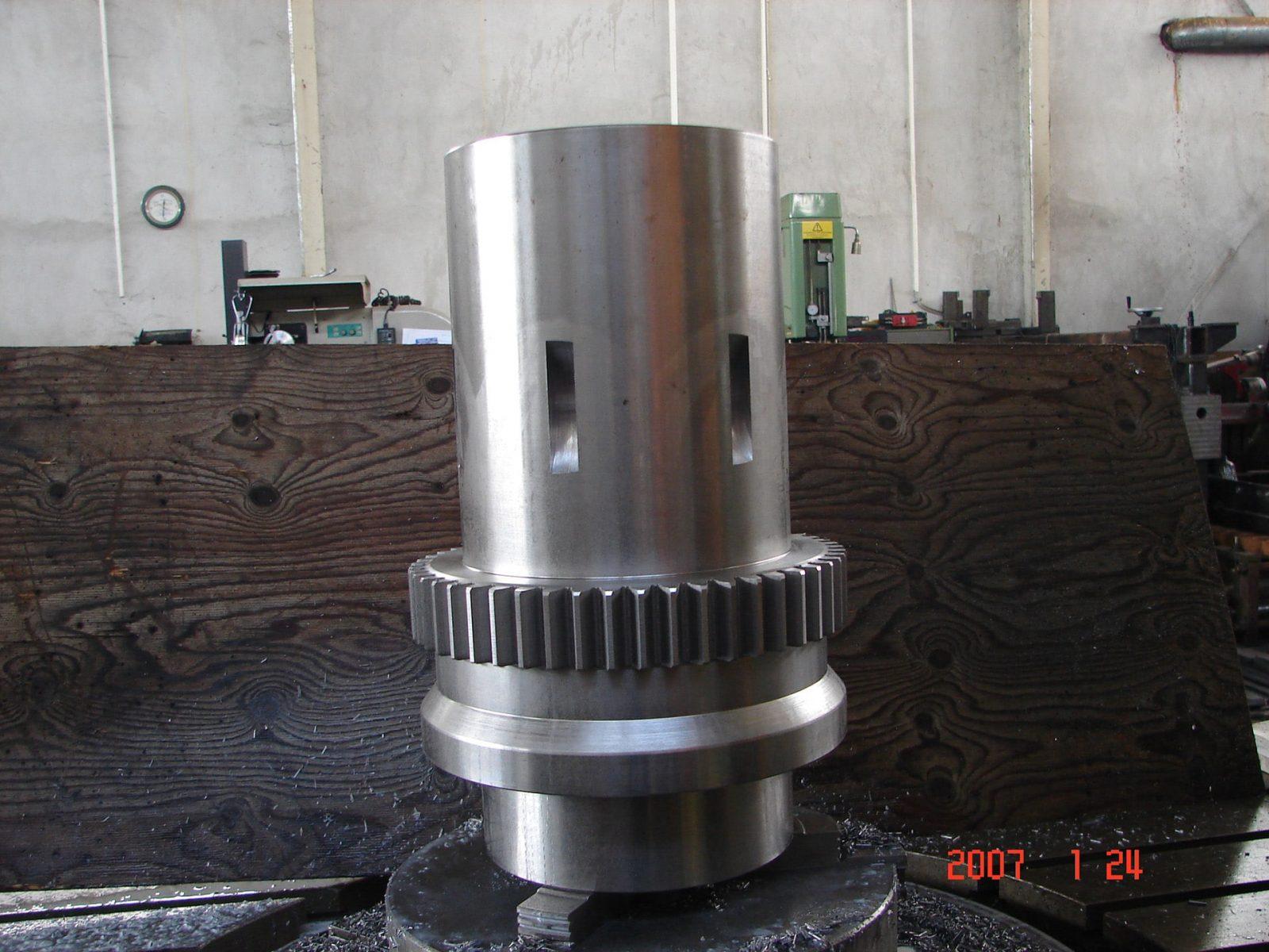 DSC01052