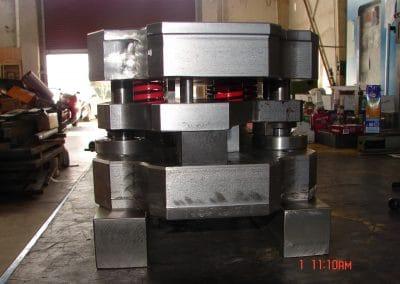 DSC02919